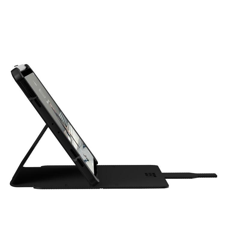 "Funda UAG Metrópolis iPad Pro 11"" 3ª Gen 2021 negra"