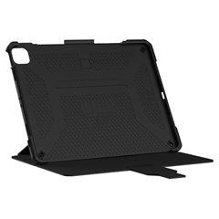 "Funda UAG Metrópolis iPad Pro 12,9"" 5ª Gen 2021 negra"