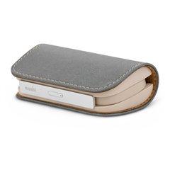 Moshi IonGo 5K Duo batería portátil gris