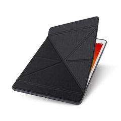 """Moshi Versacover iPad 10,2"""" 7ª/8ª/9ª Gen 2019 - 2021 negra"""