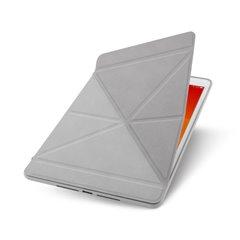 "Moshi Versacover iPad 10,2"" 7ª/8ª/9ª Gen 2019 - 2021 gris"