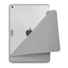 """Moshi Versacover iPad 10,2"""" 7ª y 8ª Gen 2019/2020 gris"""