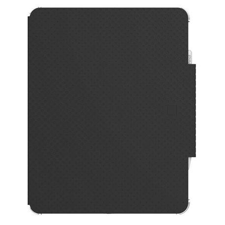 "Funda UAG [U] Lucent iPad Pro 12,9"" 5ª Gen 2021 negro"