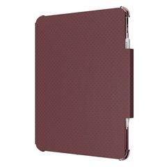 """Funda UAG [U] Lucent iPad Pro 12,9"""" 5ª Gen 2021 berenjena"""
