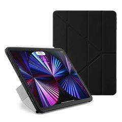 """Funda Pipetto Origami No1 iPad Pro 11"""" 3º Gen 2021 negra"""