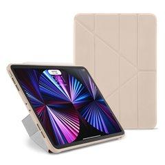 """Funda Pipetto Origami No1 iPad Pro 11"""" 3º Gen 2021 rosa"""