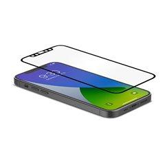 Protector pantalla mate Moshi iVisor AG iPhone 12 / Pro