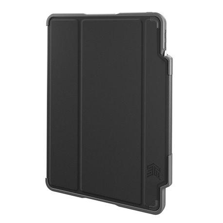 "Funda STM Rugged Plus iPad Pro 11"" 3ª Gen 2021 negra"