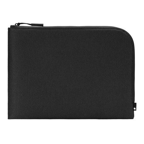 """Incase Facet Sleeve funda MacBook Air/Pro 13"""" negro"""