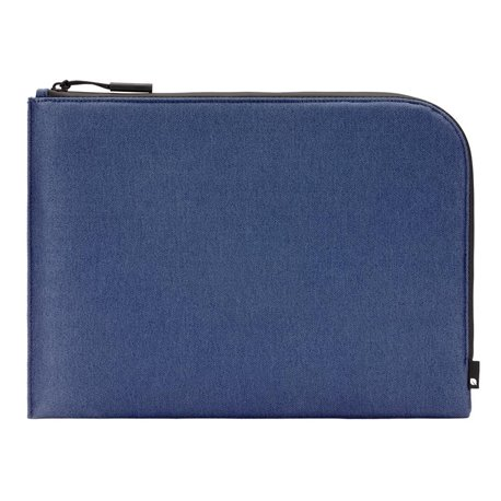 "Incase Facet Sleeve funda MacBook Pro 16"" azul"