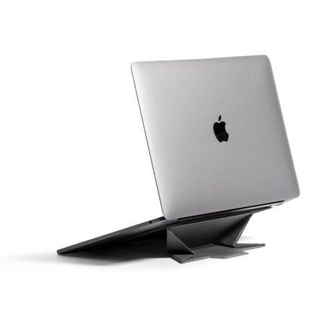 Native Union Rise Stand soporte plegable MacBook