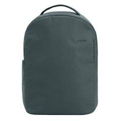 "Mochila Incase Bionic Commuter Backpack 16"" verde"
