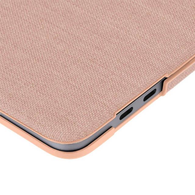 """Una carcasa estilizada, con ajuste perfecto y acabado elegante para MacBook Pro 16"""""""
