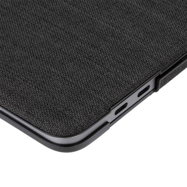 """Todo está pensado al milímetro para un acabado de lujo en estas carcasa para MacBook Pro 16"""""""