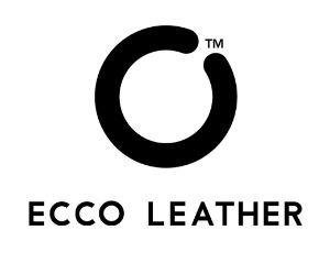 Fundas Decoded iPhone 13 Pro realizadas con pieles ECCO Leather
