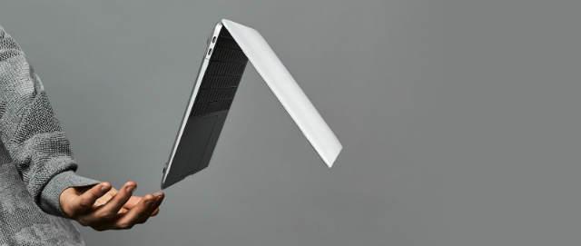 """Las carcasas Incase Hardshell para MacBook Air 13"""" 2020 son respetuosas con el medio ambiente"""